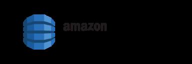 Amazon DynamoDB.png