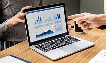 Analytics And Insights.jpg