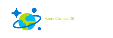 Azure Cosmos DB.png