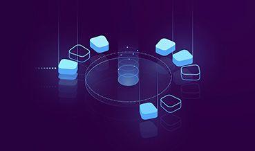 Big Data Processing.jpg