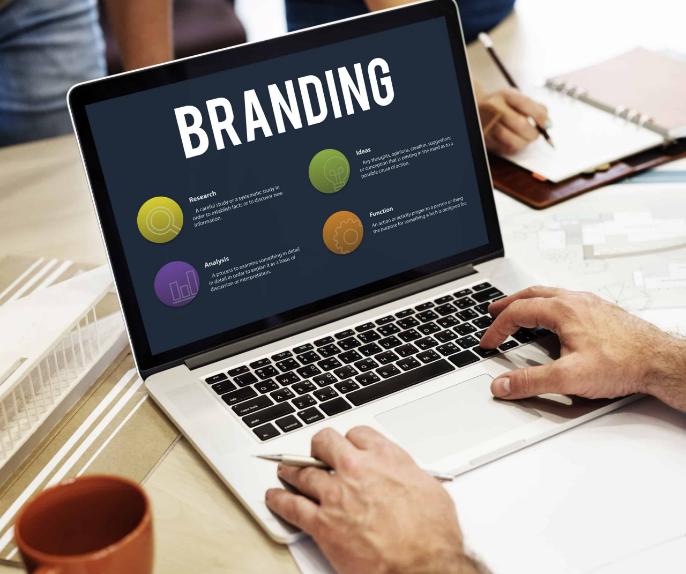 Branding & Identity 2.png