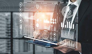 Business & Digital Experience Monitoring.jpg