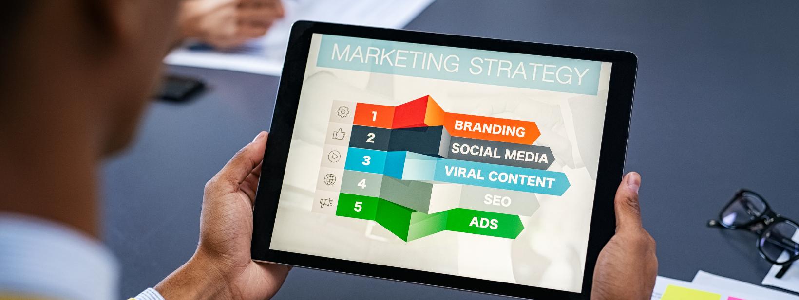 Digital Media Planning & Buying 3.png