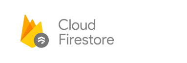 Firebase Cloud Firestore.png