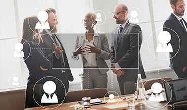 Human Capital Management Software.jpg