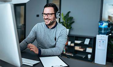 IT Service Management & Help Desk.jpg
