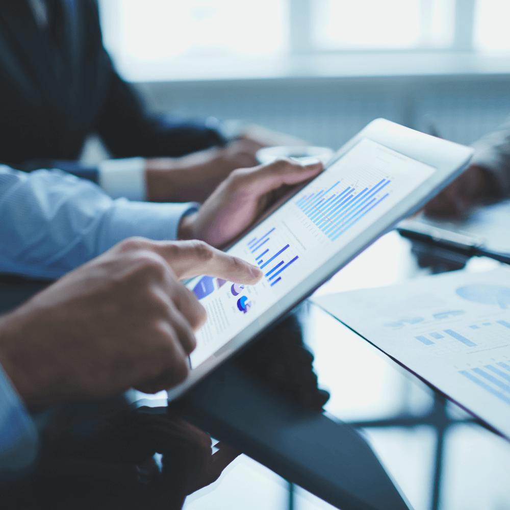 Making A Case For Digital Marketing.png