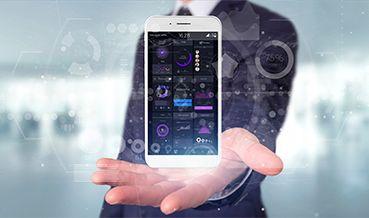 Mobile Application Development.jpg