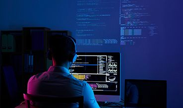SAP Software.jpg