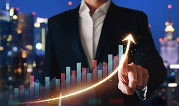 Sales Performance Management.jpg