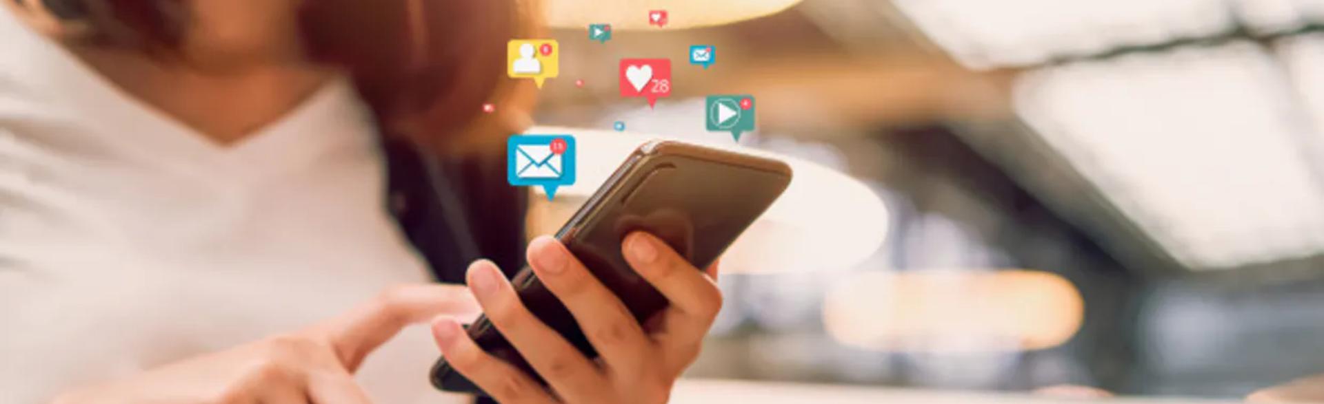 Social Media Marketing 1.png