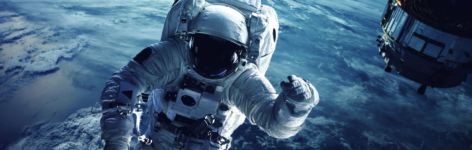 astronaut-outer-space.jpg