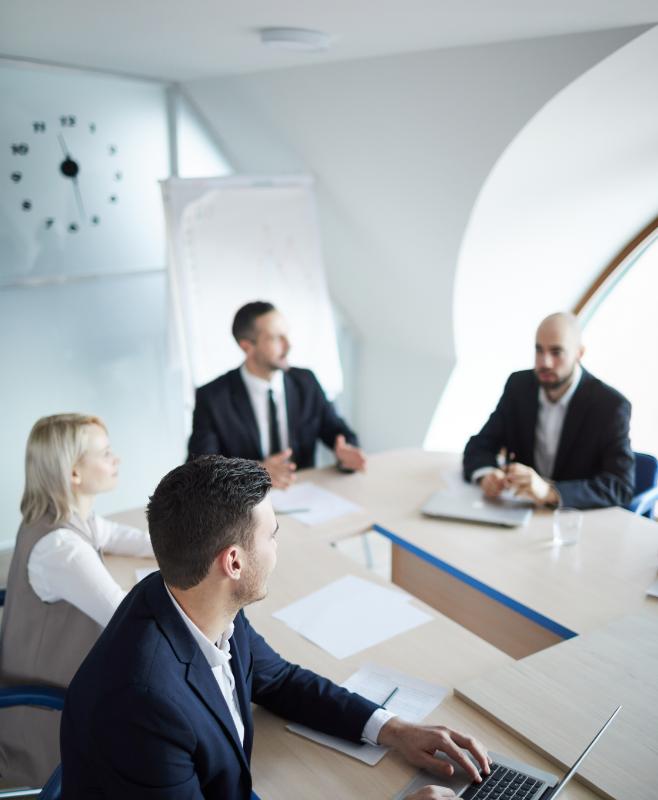 meeting-in-boardroom-MW6N2XB.png