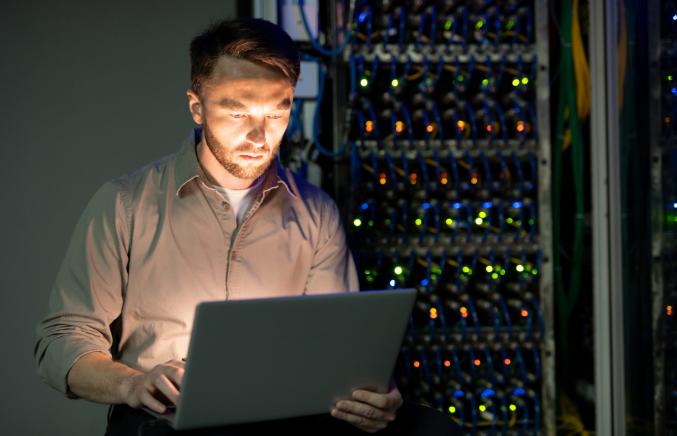 server-manager-in-data-center-2021-04-02-23-20-07-utc.png