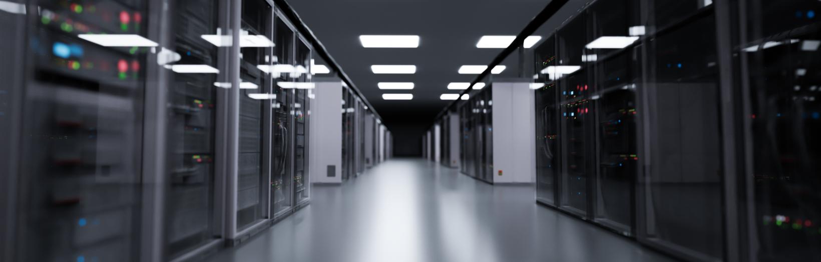 server-room-modern-data-center-RNX36L4.png